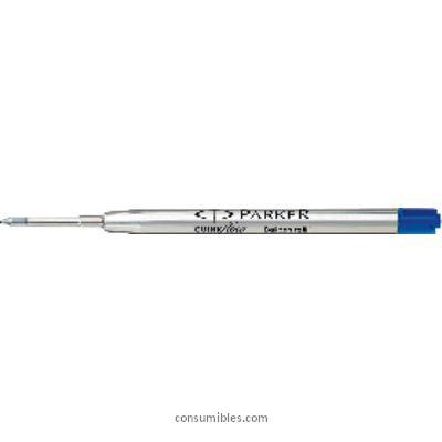 Comprar  525235 de Parker online.