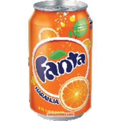 Comprar  526377 de Fanta online.