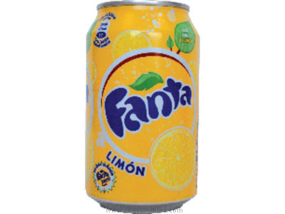 Comprar  526385 de Fanta online.