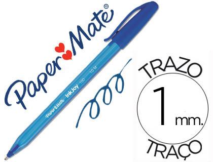Comprar  52730 de Paper Mate online.