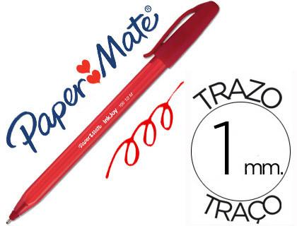 Comprar  52731 de Paper Mate online.
