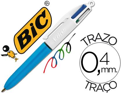 Comprar  52732 de Bic online.