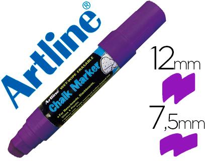 Comprar  52818 de Artline online.