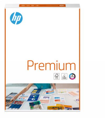 Comprar  174105 de HP online.