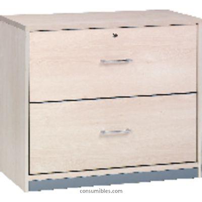 Comprar  529890 de Rocada online.