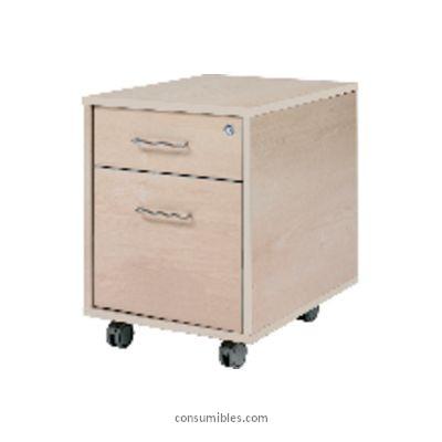Comprar  529963 de Rocada online.