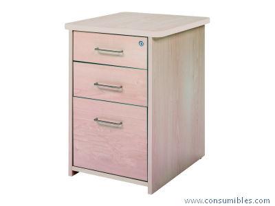 Comprar  529996 de Rocada online.