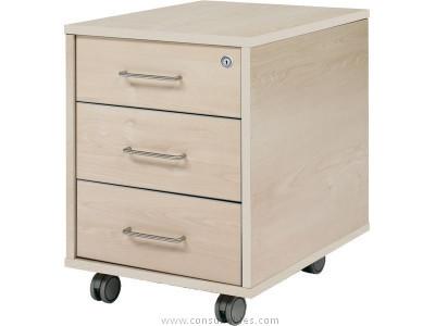 Comprar  530043 de Rocada online.