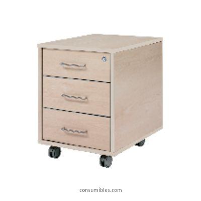 Comprar  530051 de Rocada online.