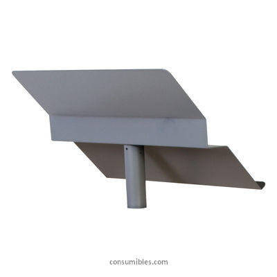 Comprar Mesas 530132 de Rocada online.