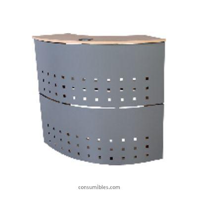 Comprar Mesas 530158 de Rocada online.