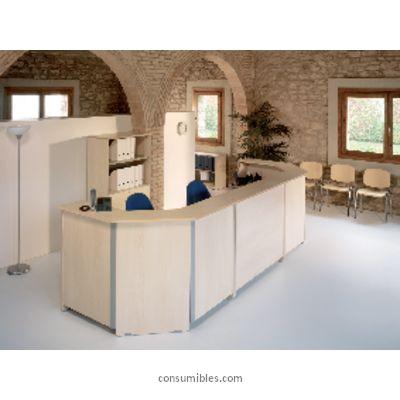 Comprar Mesas 530173 de Rocada online.