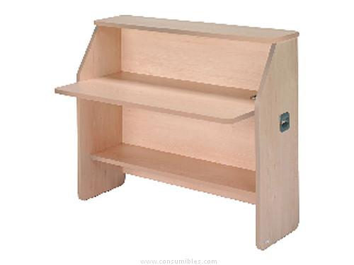 Comprar Mesas 530205 de Rocada online.