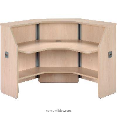 Comprar Mesas 530213 de Rocada online.