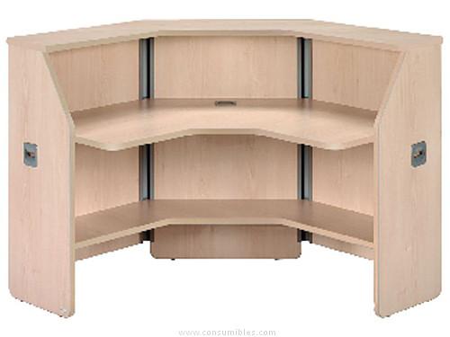 Comprar Mesas 530221 de Rocada online.