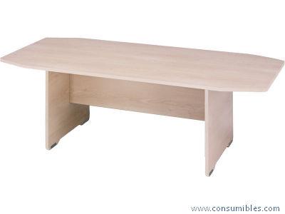 Comprar  530408 de Rocada online.
