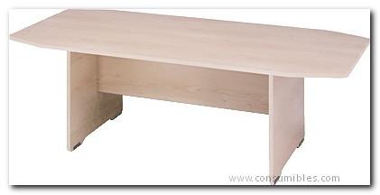 Comprar  530416 de Rocada online.