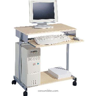 Comprar  530473 de Durable online.