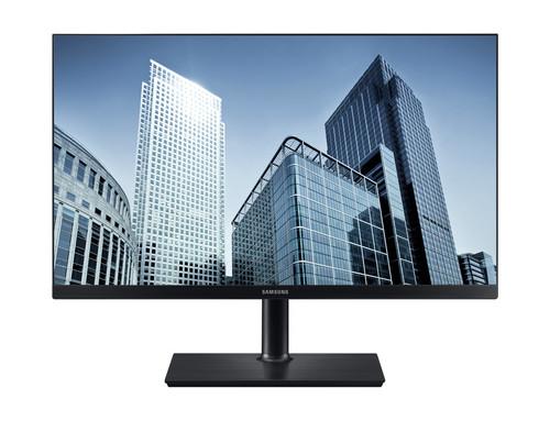 Comprar  LS27H850QFUXEN de Samsung online.