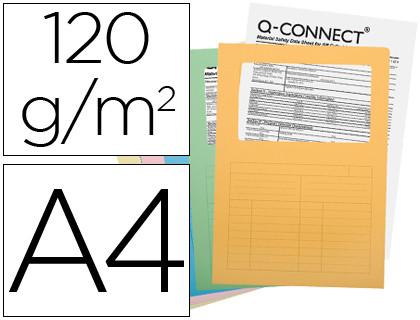 Comprar  53229 de Q-Connect online.