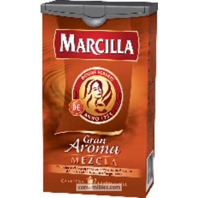 Comprar  533164 de Marcilla online.