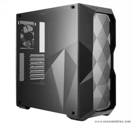 Comprar  MCB-D500L-KANN-S00 de Cooler Master online.