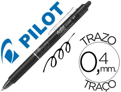 Comprar  53682 de Pilot online.