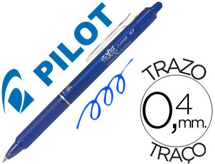 Comprar  53683 de Pilot online.
