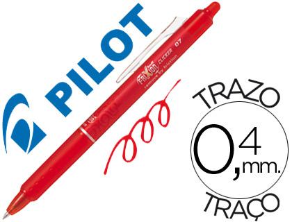 Comprar  53684 de Pilot online.