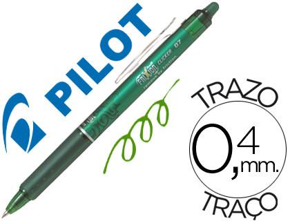 Comprar  53685 de Pilot online.