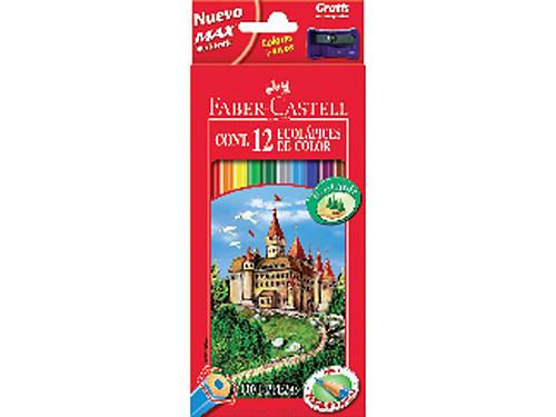 Comprar  537660 de Faber Castell online.