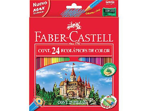 Comprar  537678 de Faber Castell online.