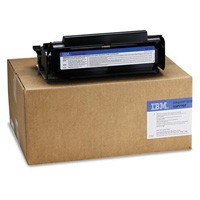 Comprar cartucho de toner alta capacidad 53P7707 de IBM online.