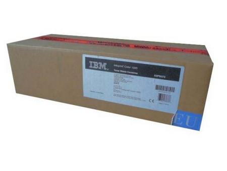 Comprar bote de residuos 53P9372 de IBM online.