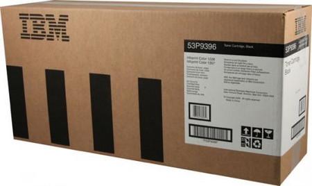 Comprar cartucho de toner 53P9396 de ibm online.