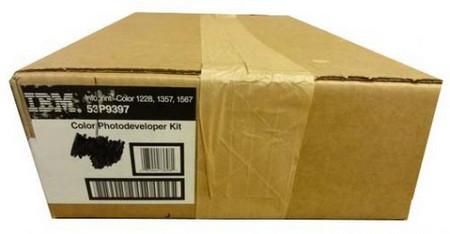 Comprar Revelador 53P9397 de IBM online.