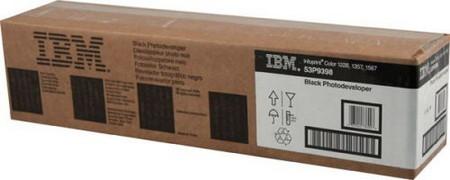 Comprar Revelador 53P9398 de IBM online.