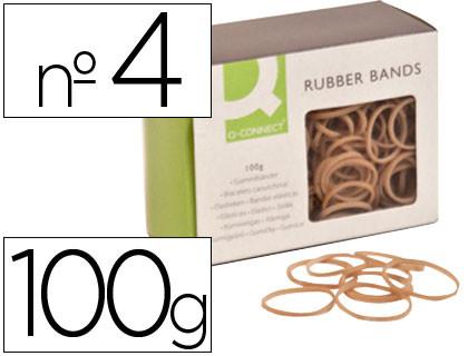 Comprar  54309 de Q-connect online.