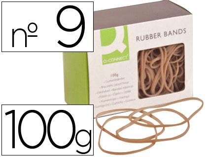 Comprar  54314 de Q-Connect online.