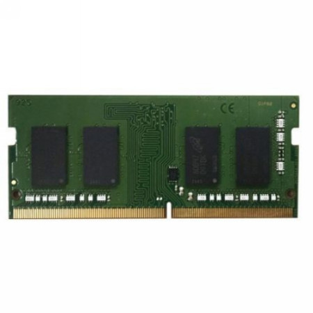 Comprar  RAM-4GDR4K1-SO-2400 de QNAP online.