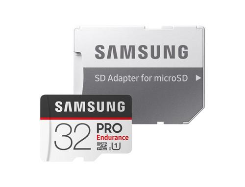 Comprar  MB-MJ32GA-EU de Samsung online.