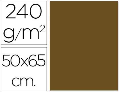 Comprar 50 x 65 cm 54463 de Liderpapel online.