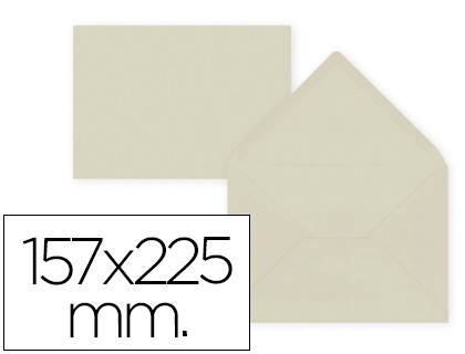 Comprar  54502 de Liderpapel online.