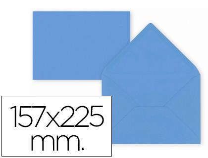 Comprar  54511 de Liderpapel online.