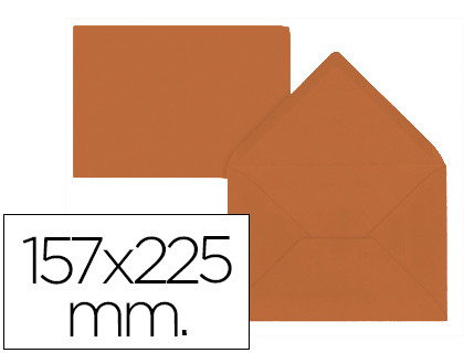 Comprar  54512 de Liderpapel online.
