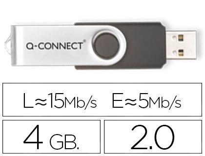 Comprar  54635 de Q-Connect online.