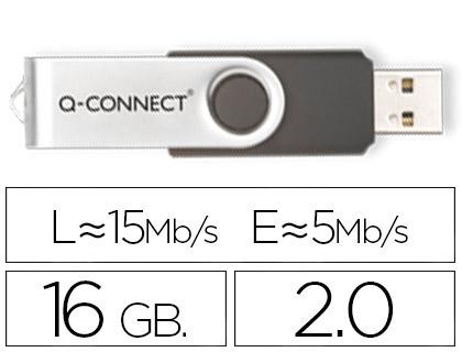 Comprar  54637 de Q-Connect online.