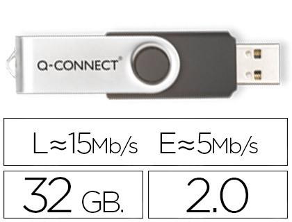Comprar  54638 de Q-Connect online.