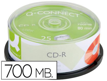 Comprar  54738 de Q-Connect online.