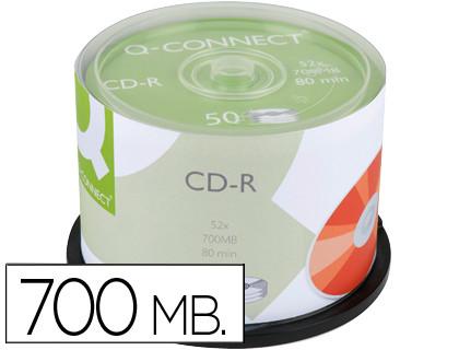 Comprar  54739 de Q-Connect online.